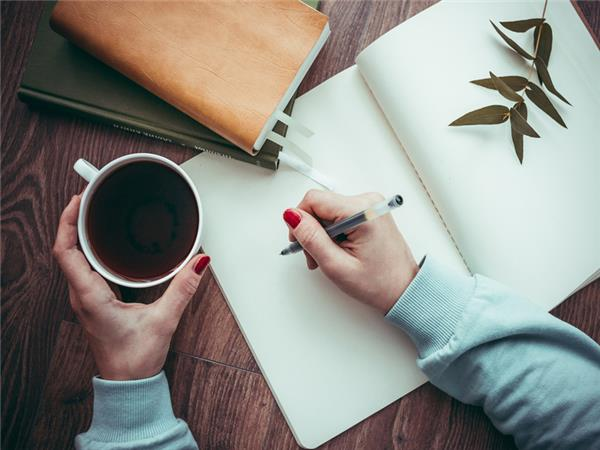 The Write Time - Content Writing Workshop