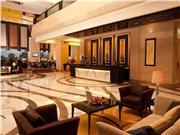 Hotel Radisson Blu, Indore