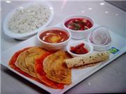 Indorilal & IL Café